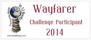 Wayfarer-2014-300x132