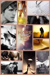 MTHIM collage