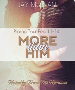 promo tour banner