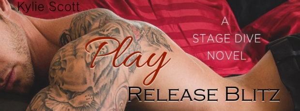 Play Banner