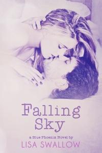 FallingSky.v12eBook