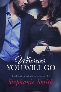 Wherever-you-will-go-ebooklg-680x1024