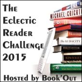 eclecticreader15(1)