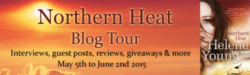Northernheat_banner Blog tour 2