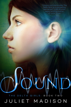Sound_coverLARGE (1)