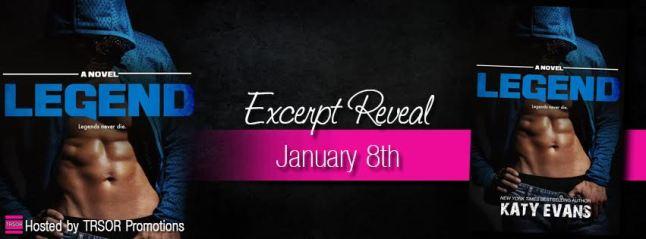 legend-excerpt-reveal