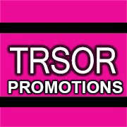 trsor-button