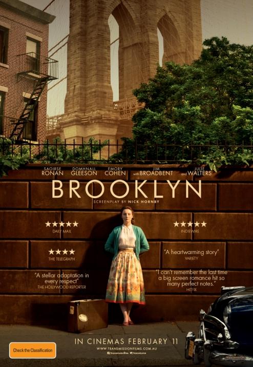 Brooklyn_A4Poster