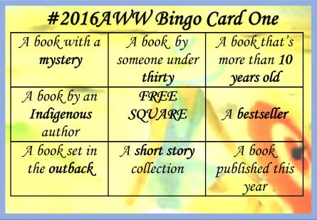 AWW2016BingoCard1