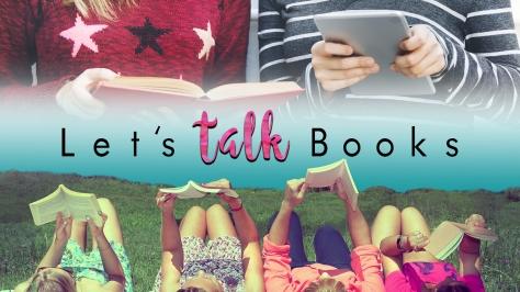 letstalkbooks
