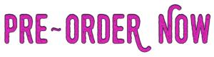 pre-order-title
