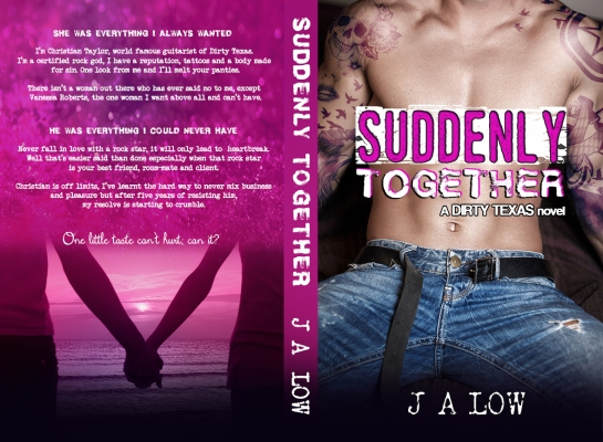 suddenly-together-jacket-blurb-med-size