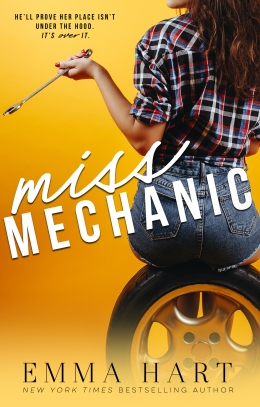 photo mechanic 5 review