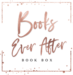 Books Ever After.png