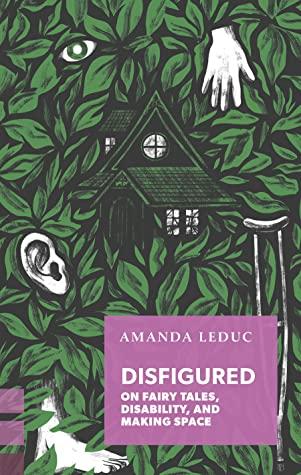 Leduc - Disfigured