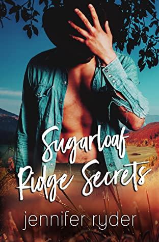 Ryder - Sugarloaf Ridge Secrets